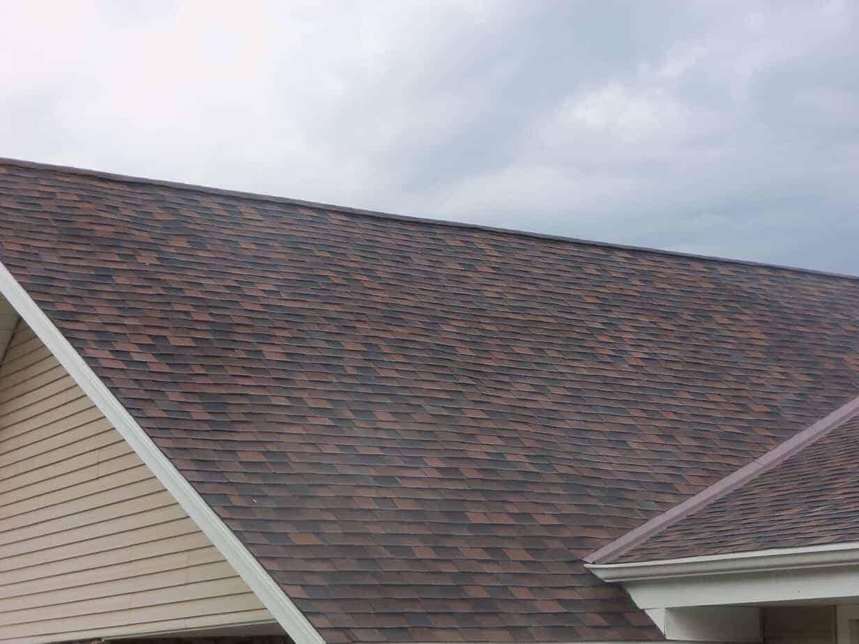 Roofing Installation1