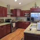 kitchen remodel 14