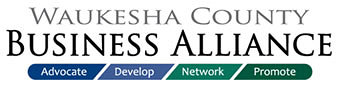 Link to the Waukesha County Business Allliance. Paradise Builders is a member.