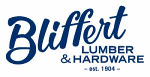 bliffert-lumber-logo