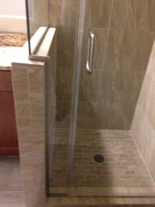 Bathroom Remodel Experts Waukesha WI Paradise Builders - Bathroom remodeling brookfield wi