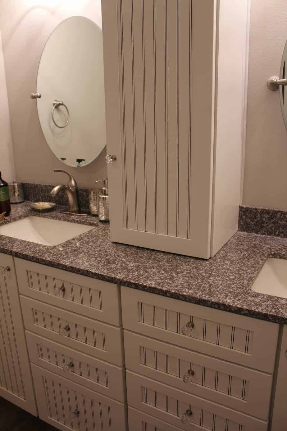 Milwaukee Kitchen Remodeling Bathroom Remodeling Milwaukee 5x8 Bathroom Design Bathroom
