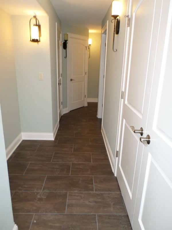 Basement Remodeling Specialists In Waukesha And Milwaukee Extraordinary Basement Remodeling Milwaukee