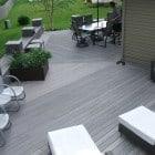 deck installation2