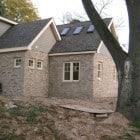 home addition milwaukee #2