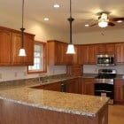 kitchen remodel 16