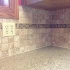 kitchen remodel 18