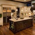 kitchen remodel 21