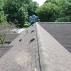 roofing9-14