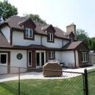 roofing9-14back
