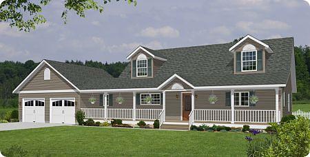 cape cod home designs paradise builders