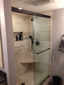 bathroom remodeling waukesha