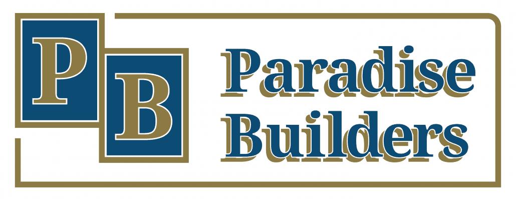 Paradise Builders