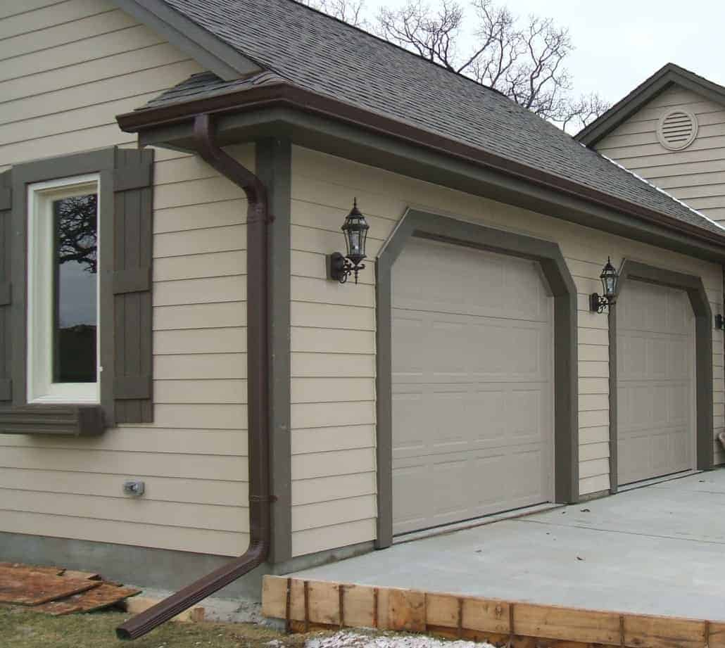 Custom Home Additions in Waukesha, Delafield, Pewaukee, & Brookfield