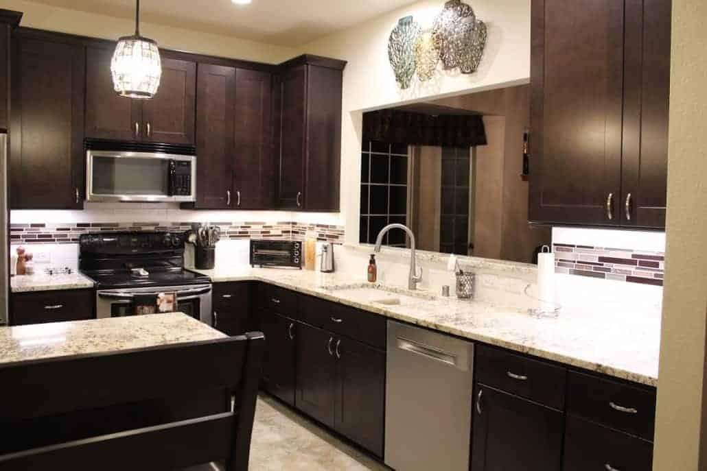 Kitchen Remodel Waukesha | Kitchen Remodelers | Paradise ...