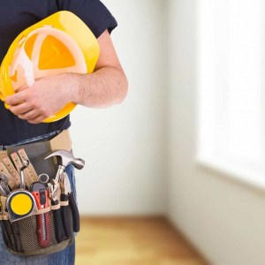 handyman services Waukesha